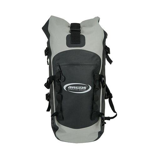 Maleta Argos extreme dry bag
