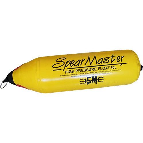 SpearMaster 30L