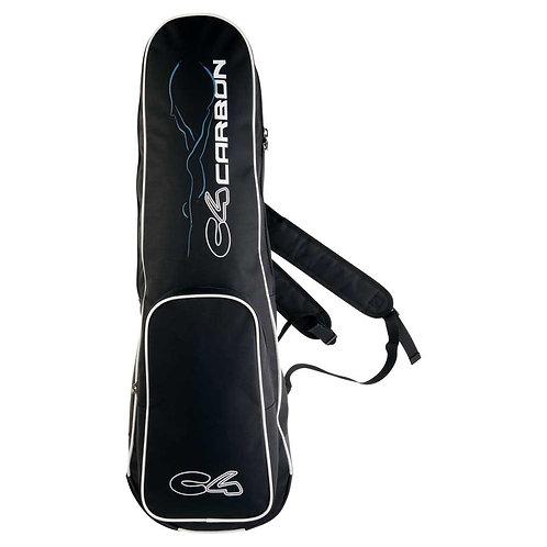 C4 standard fin bag