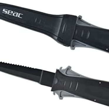 Cuchillo Sharp Seac