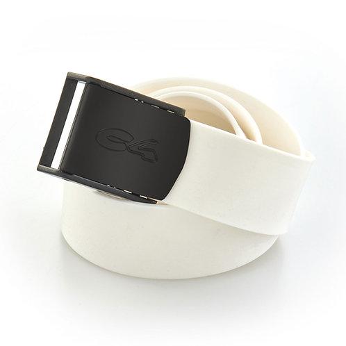 Cinturón nylon buckle C4