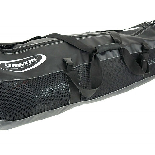Maleta Argos extreme duffel
