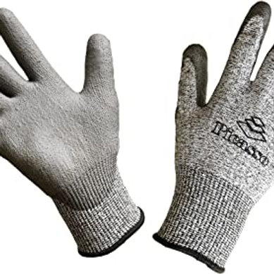 Guantes Top dyneema Picasso