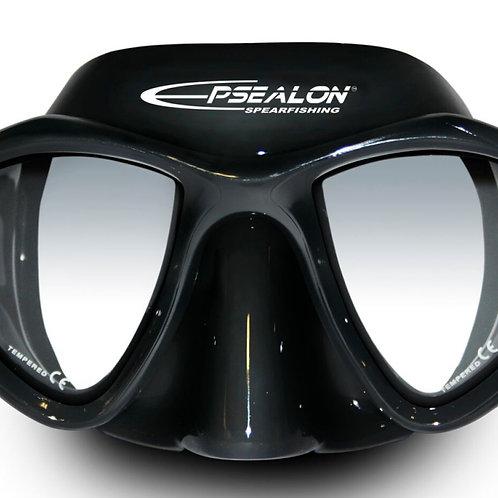 Visor Epsealon e-vision 2