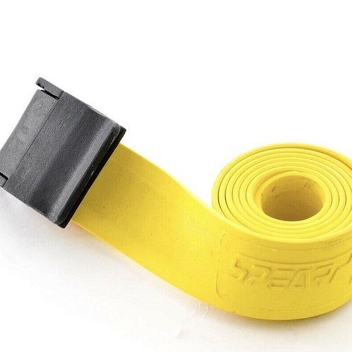 Cinturones Spearpro colores