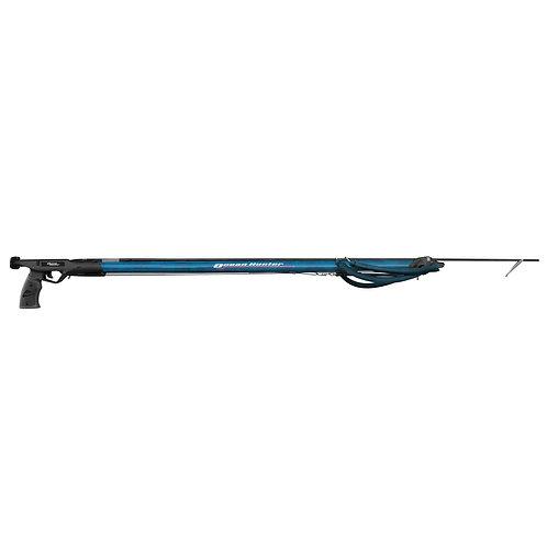 Chameleon Pro Railgun 120