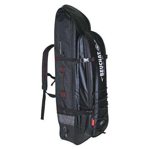 Mochila Beuchat Backpack