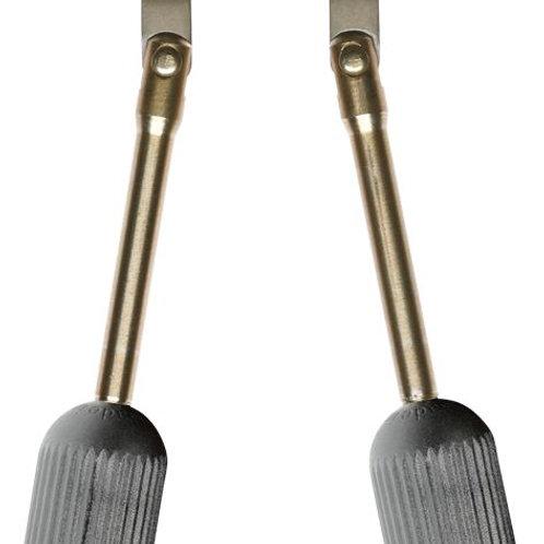 Wishbone Articulado Seac