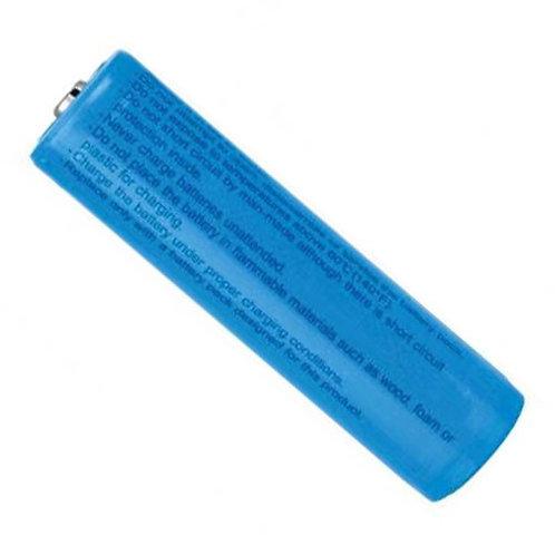 Batería recargable Seac