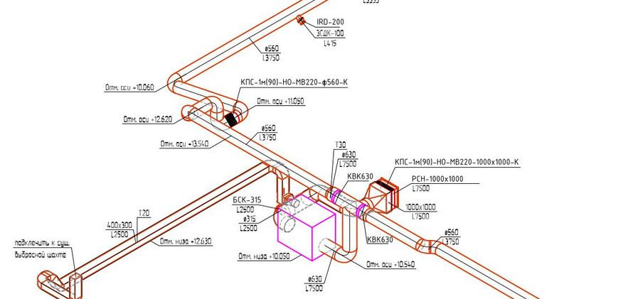 Проект ледовой арены 1