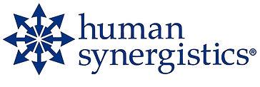 HS Logo blue 288 on white.JPG