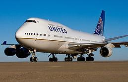 jumbo jet.jpg
