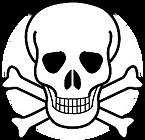 Tete de mort.png