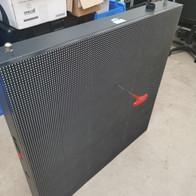 Ad-V Long Term LED Screen