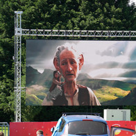 R3 Outdoor LED Screen