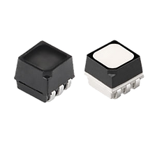 Black and White LED.png