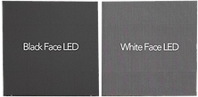 Black and White LED Sample.png