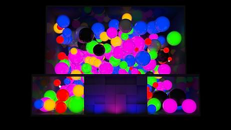 Light ball thump Low Light0023.png