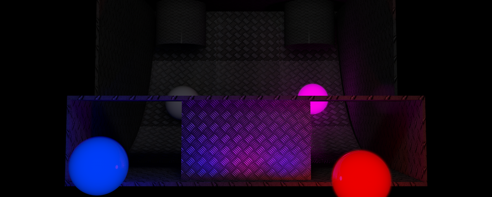 Light Balls Ramp0046.png