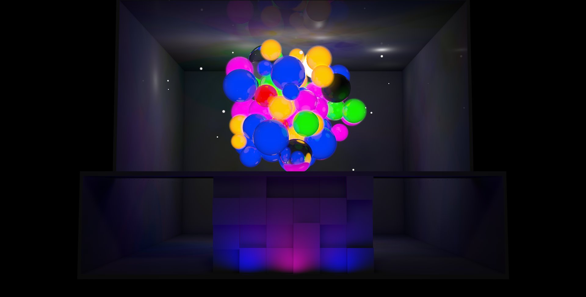 Light Balls Attract v2_0169.png
