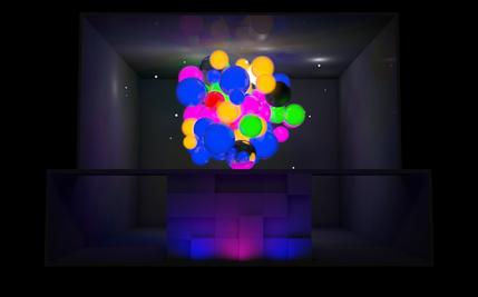Light Balls Attract v2_0169.png