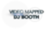 Video Mapped Text0025.png