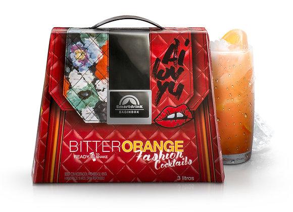 BitterOrange - 3 Litros