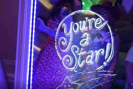 YoureAStar.jpg