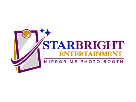 Starbright Entertainment at the Hartford, CT Wedding Expo!