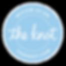 VendorBadge_ReviewUs.fa89d210.png