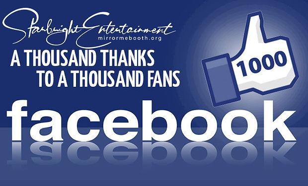 1000 Likes.jpg