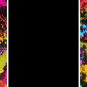 Gallery Overlays