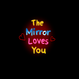 mirror2.png