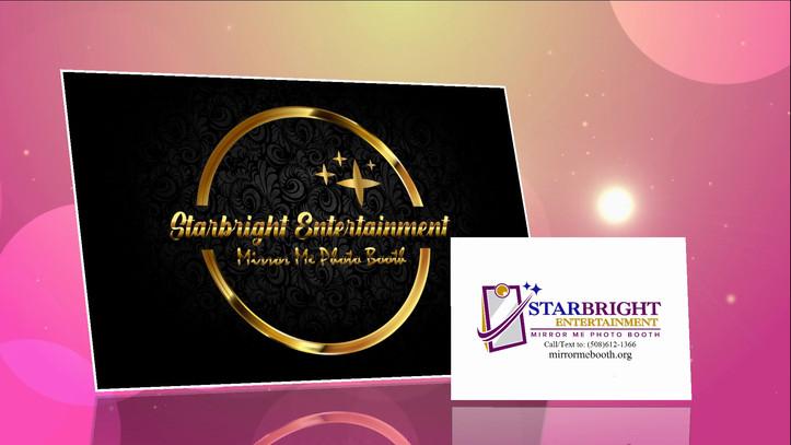 Starbright video
