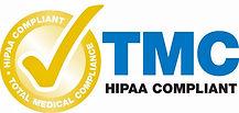 TMC_HIPAAclient badge.jpg