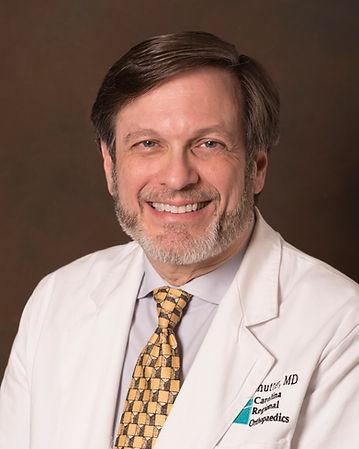 Dr. Mark Perlmutter.jpg