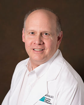 DR. Glenn E. MacNichol.jpg