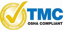 TMC_OSHA client badge.jpg