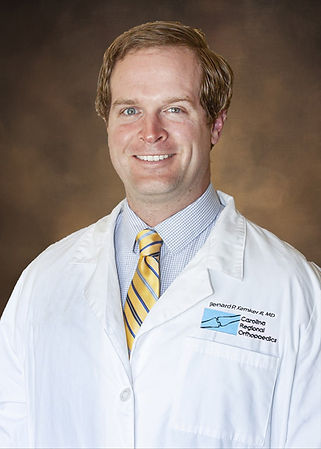 Dr. Bernard Kemker.jpg