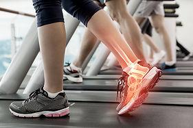 Ankle Arthritis.jpeg