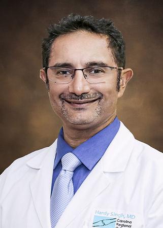 Dr. Hardayal Singh.jpg