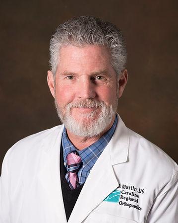 Dr. Robert Martin.jpg