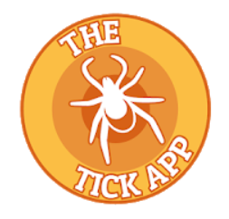 Introducing 'The Tick App'