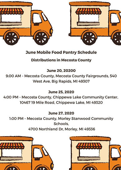 Mecosta Food Pantry Flyer-page-001 (1).j