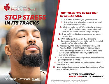 StopStress_smaller-page-001.jpg