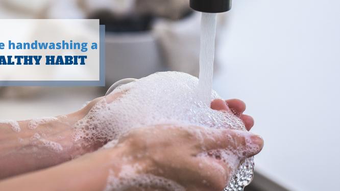 Handwashing Awareness