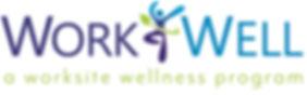 WorkWell_Logo2 (1).jpg