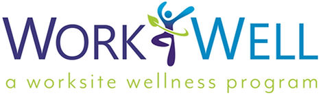 WorkWell_Logo2 (1).jpg