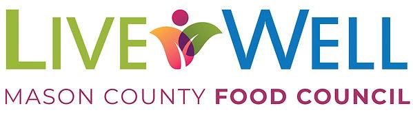 LiveWell_MasonCo_FoodCouncil_Logo.jpg