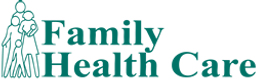 Official-FHC-Logo_2017.png